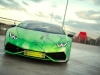 2016 Print Tech Lamborghini Huracan LP 610-4 thumbnail photo 96556