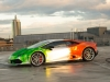 2016 Print Tech Lamborghini Huracan LP 610-4 thumbnail photo 96557