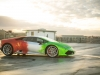 2016 Print Tech Lamborghini Huracan LP 610-4 thumbnail photo 96558