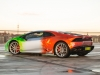 2016 Print Tech Lamborghini Huracan LP 610-4 thumbnail photo 96559
