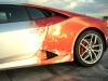 2016 Print Tech Lamborghini Huracan LP 610-4 thumbnail photo 96561