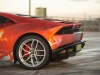 2016 Print Tech Lamborghini Huracan LP 610-4 thumbnail photo 96564