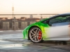 2016 Print Tech Lamborghini Huracan LP 610-4 thumbnail photo 96565