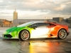 2016 Print Tech Lamborghini Huracan LP 610-4 thumbnail photo 96567
