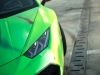 2016 Print Tech Lamborghini Huracan LP 610-4 thumbnail photo 96569