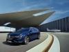 2016 Renault Talisman Estate thumbnail photo 94852