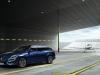 2016 Renault Talisman Estate thumbnail photo 94854