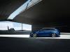 2016 Renault Talisman Estate thumbnail photo 94857