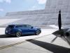 2016 Renault Talisman Estate thumbnail photo 94859