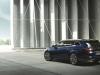 2016 Renault Talisman Estate thumbnail photo 94861