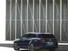 2016 Renault Talisman Estate thumbnail photo 94862