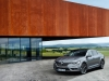 2016 Renault Talisman thumbnail photo 92815