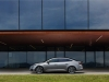 2016 Renault Talisman thumbnail photo 92819
