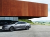 2016 Renault Talisman thumbnail photo 92820