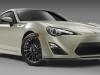 2016 Scion FR-S Release Series 2.0 thumbnail photo 96426