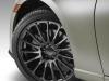 2016 Scion FR-S Release Series 2.0 thumbnail photo 96429