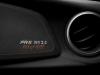 2016 Scion FR-S Release Series 2.0 thumbnail photo 96430