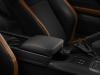 2016 Scion FR-S Release Series 2.0 thumbnail photo 96431