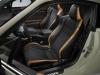 2016 Scion FR-S Release Series 2.0 thumbnail photo 96433