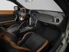 2016 Scion FR-S Release Series 2.0 thumbnail photo 96434