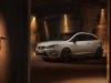 2016 Seat Ibiza Cupra thumbnail photo 94943