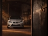 2016 Seat Ibiza Cupra thumbnail photo 94944