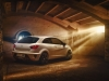 2016 Seat Ibiza Cupra thumbnail photo 94947