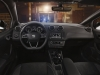 2016 Seat Ibiza Cupra thumbnail photo 94952