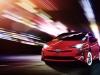 2016 Toyota Prius thumbnail photo 95182