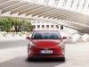 2016 Toyota Prius thumbnail photo 95184