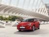 2016 Toyota Prius thumbnail photo 95185