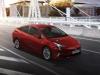 2016 Toyota Prius thumbnail photo 95186