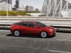 2016 Toyota Prius thumbnail photo 95187