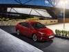 2016 Toyota Prius thumbnail photo 95188