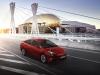 2016 Toyota Prius thumbnail photo 95190