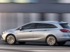 2016 Vauxhall Astra Sports Tourer thumbnail photo 95175