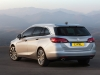 2016 Vauxhall Astra Sports Tourer thumbnail photo 95176