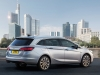 2016 Vauxhall Astra Sports Tourer thumbnail photo 95177