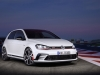 2016 Volkswagen Golf GTI Clubsport thumbnail photo 95098