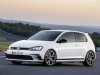 2016 Volkswagen Golf GTI Clubsport thumbnail photo 95099