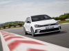 2016 Volkswagen Golf GTI Clubsport thumbnail photo 95103
