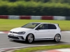2016 Volkswagen Golf GTI Clubsport thumbnail photo 95104