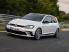 2016 Volkswagen Golf GTI Clubsport thumbnail photo 95106