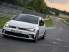 2016 Volkswagen Golf GTI Clubsport thumbnail photo 95107