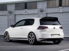 2016 Volkswagen Golf GTI Clubsport thumbnail photo 95109