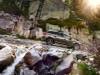 2016 Volvo V60 Cross Country thumbnail photo 80022