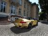 2016 Wimmer Porsche 997 Turbo thumbnail photo 96585