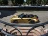 2016 Wimmer Porsche 997 Turbo thumbnail photo 96586