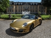 2016 Wimmer Porsche 997 Turbo thumbnail photo 96581