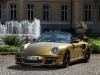 2016 Wimmer Porsche 997 Turbo thumbnail photo 96582